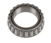 photo of Inner cone for bearing kit FW113FS. Tractors H, Super H, M & MD, 4, Super W4, 300, 350. For 300, 350, 4, H, M, MD, Super H, Super M, Super MD, Super W4