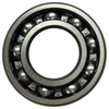 photo of This Steering Worm Shaft Bearing has a 0.984 inch inside diameter, a 2.047 inch outside diameter and a 0.590 inch width. Fits B, BM, BN, C, H, HV, M, MD, MDV, MTA, MV, Super C, Super H, Super HV, Super M, Super MD, Super MDV-TA, Super MTA, Super MV, Super MVTA, 200, 230, 400, 450, Super MTA, (424, 444 used as a steering worm shaft bearing; without power steering), 240, 300, 340, 350, 404, 504, 240, 404. Replaces: 1271857C91, 1273146C91, 210041, 43357D, 69696D, 741-0360, 741-3037, 941-3037, ST225, ST225AT, ST225B, ST225BT, ST225Y, ST678.