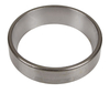 photo of Inner cup for bearing kit FW113FS. Tractors H, Super H, M & MD, 4, Super W4, 300, 350. For 300, 350, 4, H, M, MD, Super H, Super M, Super MD, Super W4