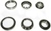 TO30 Steering Shaft Bearing Kit