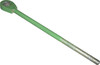 John Deere 3255 Lift Link Rod