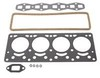 Ferguson TO20 Head Gasket Set