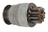 photo of Starter drive for Nippondenso Starters. Starter AR77254 Nippondenso #028000-3290, AR77254 Nippondenso #028000-3291, RE41875 Nippondenso #028000-3292, RE13722 Nippondenso #028000-3292. For combine: 9600 to engine SN# 136850. For 3020, 4000, 4020, 4030, 4040, 4050, 4230, 4240, 4250, 4320, 4430, 4440, 4450, 4520, 4620, 4630, 4640, 4650, 4840, 4850, 6600, 6602, 6620, 6622, 7020, 7700, 7720, 8430, 8440, 8450, 8560, 8820, 9500, 9600