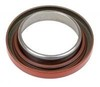 photo of Front seal. Fits 135, 152, 164, 202, 219, 179, 239, 329 & 359 CID diesel engines. For tractor models 1020, 1520, 1530, 2020, 2030, 2040, 2150, 2240, 2255, 2350, 2355, 2440, 2510, 2520, 2550, 2555, 2630, 2640, 2750, 2755, 2840, 2940, 2950, 2955, 4030.
