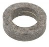 photo of Front Wheel bearing Seal. For tractor models M serial number 43251 and up, MT, MI, 40 series. For 40, M, MI, MT