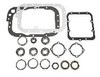 Ford 841 Transmission Rebuild Kit
