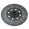 Oliver White 2-60 Clutch PTO Disc
