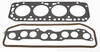 photo of Head Gasket for tractor with 3.9 inch bore models 4000, 801, 901, (Upper Gasket Set with Head Gasket).