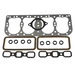 8N Upper Gasket Set