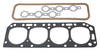 Ford 601 Gasket Kit