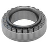 photo of Used on mechanical four wheel drive front ends, this open roller bearing measures 1.42 inches inside diamter, 2.28 inches outside diameter and 0.78 inches wide. Replaces OEM numbers International Harvester - 81326C1, Ford\New Holland - 83934020, E2NN1N055AA, John Deere - AL39377, JD10250