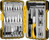 Oliver 170 Workhorse Hobby Tool Kit
