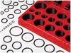 Ford 555A O-Ring Assortment