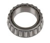 photo of Bearing, Tapered Cone For 5000, 5600, 5610, 5700, 6600, 6610, 6700, 6710, 7600, 7610, 7700, 7710