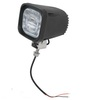 Case DC Work Lamp, HID, Flood Light