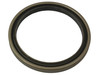 photo of Found in many MFWD (mechanical four wheel drive) front ends, this seal measures 4.80 inches inside diameter, 5.90 inches outside diameter, 0.53 inch width. It replaces OEM numbers 81869544, 83946025, 83932098, 83927796, E1NN1214AC, 1456320, ZP0734309421, ZP0750110140, ZP0734317062, ZO0750110147, ZP0750110147, AL68210, 84295352, 81311C1, 1964235C1, 1964235C2, 81309C1, 81310C1