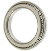 photo of Measuring; Width - 0.548 inches, Inside Diameter - 3.740 inches, Outside Diameter - 5.315 inches, this bearing is used in ZF Axles on tractors with mechanical four wheel drive. This bearing also has other applications. Replaces OEM numbers: ZP0750117062, 5136951, 83946047, 81312C1, 83927807, 47539809, 1-31-741-019, 05136951, 85136951, 85806002, 1966169C1, CAR118378, 83983456, AL38099, RE45944, 819310, 819349\819310, 819349