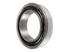 photo of On ZF Axle APL 335 this bearing sits between the axle housing and the spindle. It measures 25mm inside diameter, 52mm outside diameter, 19.25mm wide. Replaces ZP0750117169, 412287, ZP0635900468, 81294C1, 412287, 32205