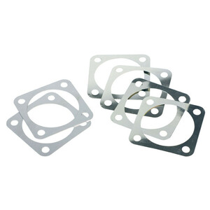 8N3595KIT Steering Column Shim Kit 8N3595KIT