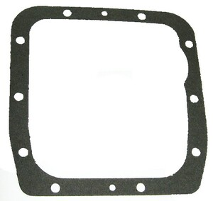 NDA7223A Shift Cover Plate Gasket NDA7223A