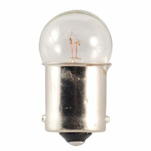 Allis Chalmers I60 Tail Light \ Dash Light Bulb - 12-Volt TLBULB12V