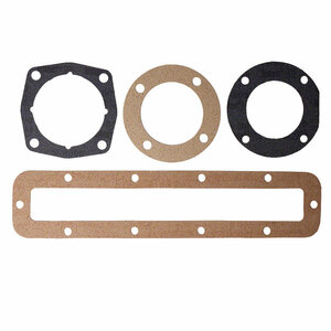 350804R1 Final Drive Gasket Set 350804R1