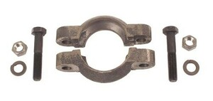 362361R1 Exhaust Manifold Clamp 362361R1
