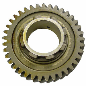70225831 Pinion Shaft Gear 70225831
