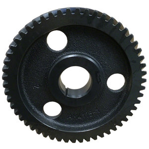 Allis Chalmers 175 Camshaft Timing Gear 70227038
