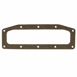 70247874 Final Drive Pan Gasket 70247874