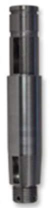Farmall Super A Steering Sector Shaft 70890C1