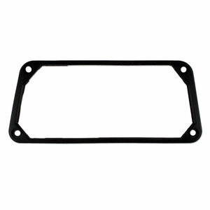Ford 3000 Instrument Cluster Seal C5NN10A949C