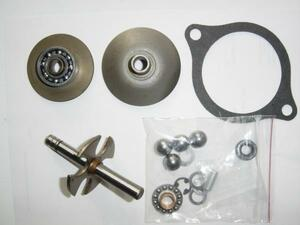 CAPN12502A Governor Repair Kit CAPN12502A