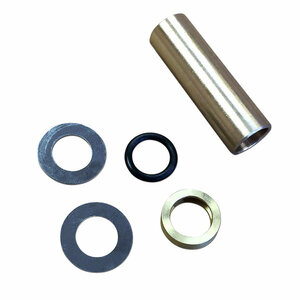 IHS3166 Distributor Shaft Bushing and Shim Kit IHS3166