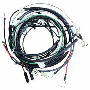 john deere 50 wiring harness jds3171