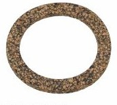 NAA9160A Fuel Sediment Bowl Gasket NAA9160A