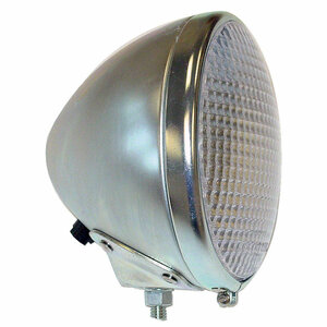 Oliver Super 77 Headlight R2024