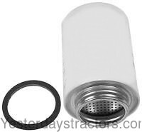 Oliver 770 Oil Filter Element 100126AS