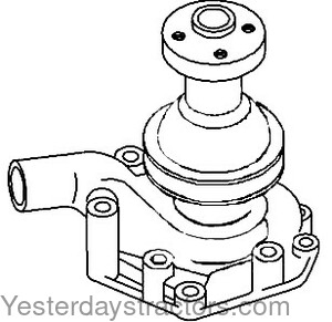 Fuel Pump For Audi A4 in addition Vtec Engine Diagram Shows Partsprimary moreover T3071108 Boost problem audi tt as well Opel Gt Wiring Diagrams in addition Wiring Diagram 2006 Audi Tt. on audi tt wiring diagram