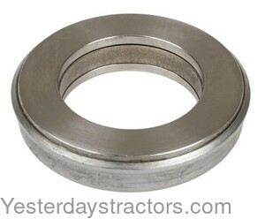 Minneapolis Moline G950 Clutch Release Bearing 10A21384