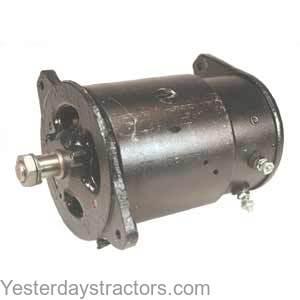 Allis Chalmers D19 Generator, 12 Volt