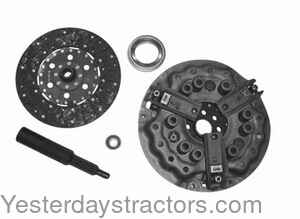 wm_1112 6061 ford 3000 parts clutch parts