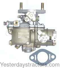 Ford 2000 Carburetor 13913