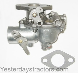 1405CARB Carburetor 1405-CARB