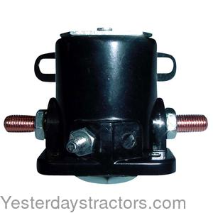 NEW Delco Generator Armature 6 Volt Case 200B 211B International Farmall Tractor