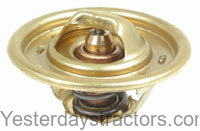 Massey Ferguson 65 Thermostat 1446222M91