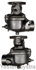International Harvester 806 Tractor together with International Harvester 504 Tractor Steering Hand Pump together with 1566 International Tractor besides International 1086 Hydraulic Pump Location furthermore International Tractor Art Prints. on international harvester 1486 tractor