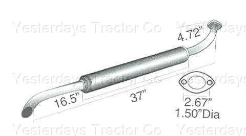 kubota l2850 parts