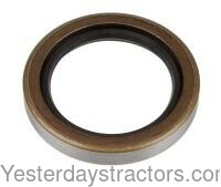 Farmall Super A Rear Outer Flanged Axle Seal 15287A
