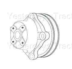 kubota l185 with Pact Model Parts on Kubota L345 Wiring Diagram likewise Kubota L185 L185dt L 185 L 185 Dt Tractor Parts further New Holland Ls180 Wiring Diagram Free additionally pact model parts in addition Item.